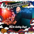 Faggamuffin Mixes: Mark-Ashley Dupé