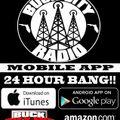 #NewMusicMonday wit @djbigdawg941 & DJ Rozay wit @407BALLIE