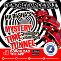 Mr Pasha Northern Time Tunnel Peter P Max Fernandez - 88.3 Centreforce DAB+ Radio-29-04-2021 .mp3