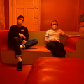 Lagué Moin Radio Show Nr. 49 w/ Mikey Gee & Acid Kayak