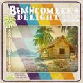 Beachcomber's Delight