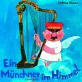 BSVSMG Münchner Bubentechno_006 by FØRGundLECHNER