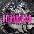 DESKUNEKSU by Dakoi. #4 (19/03/2020) w/ guest VITZ