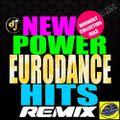 DJ New Power Eurodance Hits Remix K21 by D.J.Jeep