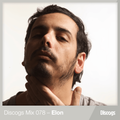 Discogs Mix 078 - Elon