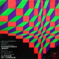 WARSZAWSKA JESIEN [Polish Experimental Music From The Warsaw Autumn Festival 1963-1989] - PART ONE