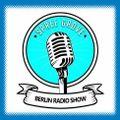 FM STROEMER @ SpreeGroove Radio Show Berlin - 15.05.2021 - präsentiert von Stephan Reetz