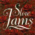 Slow Jam by DJ Mark.