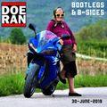 Bootlegs & B-Sides [30-June-2019]