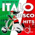 Italo Disco Hits LIVE Mix v1 by DJose