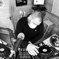 We Slowly Rot with DJ Athome @ Kiosk Radio 29.01.2021