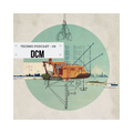 DCM - Techno Podcast - 04 <April 2019>