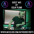 Colin Plumb - My House guest Mix