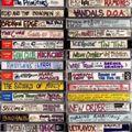 DJ Angelo DiBa New Wave Mixtape Vol. 8 (28.03.2020)