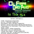 Club Dance 2 by DJ FERRE