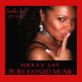 B.Marcella's Bangers of 2014 mixed by Nelly Jay