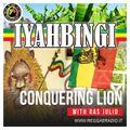 IYAHBINGI 5° Stagione, puntata 04 del 15/12/2019 CONQUERING LION