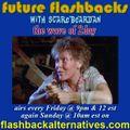 FUTURE FLASHBACKS APRIL 30, 2021 episode