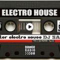 Electro'House MixTape