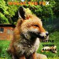 MOUSE THE FOX - LITTLE VIKING RAGNAR - VOL.27 - 11.07.2021