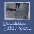 Sunshine After Dark 070 - Mar 18, 2021