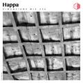 DIM234 - Happa