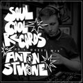 Soul Cool Records - Anton Stwone 45s Guest Mix