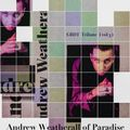 GBDT - Andrew Weatherall of Paradise (a GBDT Tribute Vol 3)