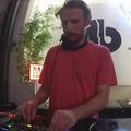 Bogdan Orbita for RLR @ Control Club, Bucharest 06-15-2019
