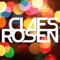 Claes Rosen - End Of The Year 2018 Mix