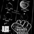 I&I Presents Eddie Goodtimes Sound Boy Killer #1 Guest Mix @ Block Radio Jul 30