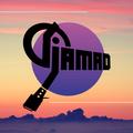 The Afromentals Mix #135 by DJJAMAD Sundays on Derek Harpers Cutting Edge 8-10pm EST  MAJIC 107.5 FM