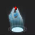 LIKE WATER MIX NO.1 - NEW CHANCE