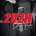 2V2H 3.5.21 Special Guest Evita Gitsi