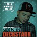 Introducing Deckstarr