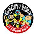 Concerto Radio 410 (22-10-2021): new LP & CD's