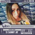 DJ Sammy Jay - Xposure Show - 247