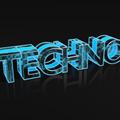 Techno mini demo