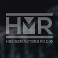 HOUSEMASTERS REPLAY PRESENTS - THE HMR MAYDAY BLOSSOM EVENT FEAT CLIFFY