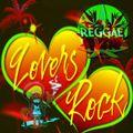 ♫ GregRichards Reggae & Lovers Rock - SunriseFm London - 30 - 05 - 2021 ♫