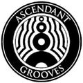 All Ascendant Grooves Mix
