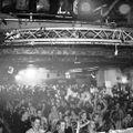 DJ Step One - Bagleys Flex [96-99 D&B mix]