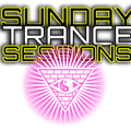 Sunday Trance Sessions [2021 October, Week 42]