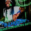 BASS BASS BASS! Bass house bangers! | January 2020