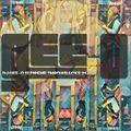 DJ Gee-O Supreme Throwbacks 21