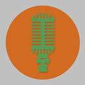 Corinium Radio Breakfast 05 MAY 2021