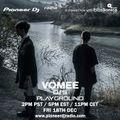 Vomee - Pioneer DJ's Playground
