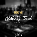 GoldstarDj Trends - February 21' ft. Dj Spens
