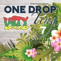 Unity Sound - One Drop v7 Mix - March 2021