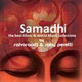 SAMADHI - salvoraodj & roby peretti